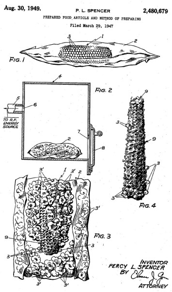 microwaveoven_patent_popcorn