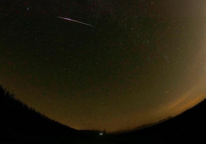 20150813_meteor